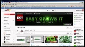 free youtube banner layout free youtube banner template easy channel art how to gimp 2 8