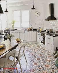 faience cuisine rustique carreaux de faience pour idees de deco de cuisine impressionnant