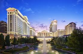 Caesars Palace Buffet Coupons by Caesars Palace Resort U0026 Casino 2017 Room Prices From 141