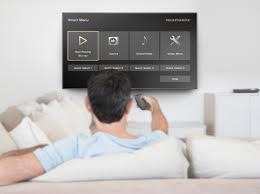home theater blu ray receiver marantz us sr6011