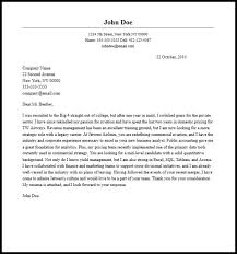 policy analyst cover letter