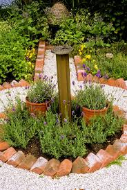 plastic garden edging ideas brick 416 best bricks images on pinterest bricks brick art and confidence