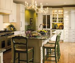 Kitchen Cabinet Door Colors Kitchen Cabinet Styles Gallery Decora Cabinetry