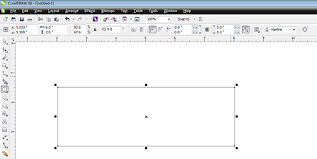 corel draw x6 rutor how to create cracked text effect in coreldraw knowledge base