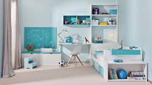 rangement chambre garcon rangement chambre enfant facile pratique tous les conseils