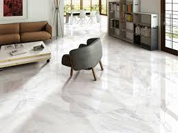 livingroom tiles floor tiles design for living room dayri me