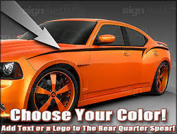 2010 dodge charger bee suped dodge charger collection on ebay