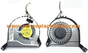 hp laptop fan repair hp 15 f128ca laptop cpu fan laptop repair pinterest laptop repair