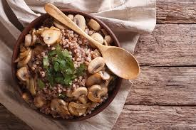 sp cialit russe cuisine les meilleures spécialités culinaires par pays