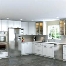 kitchen cabinets warehouse kitchen cabinet warehouse zhis me