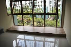 Parador Laminate Flooring Evorich Flooring Laminate Platform Images