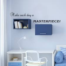 quote art maker online online buy wholesale making masterpiece from china making