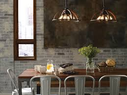 Chandelier Floor L Home Lighting Where The Light Is Home Lighting Trends Ec Mag Electrical
