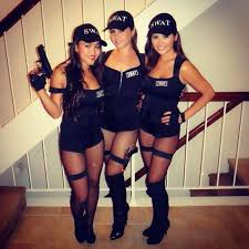 Halloween Costume Ideas With Friends The 25 Best College Halloween Costumes Ideas On Pinterest