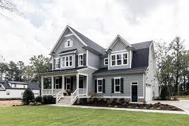 black u0026 white by garman homes home facebook