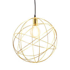 Cheap Chandeliers For Dining Room by Rustic Orb Chandelier Techethe Com