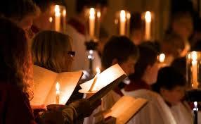christmas carols and basic knowledge about them u2013 the beauty of carols