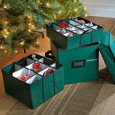 christmas ornament storage box small adjustable christmas ornament storage box improvements