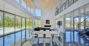 Concrete Floors Flooring How To And Ideas The Concrete Network - Concrete home floors