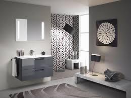100 bathroom ideas in grey 100 bathroom ideas in grey gray