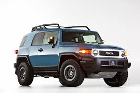 toyota land cruiser the fj company sport offers classic toyota land cruisers for