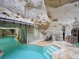 chambre d hotel avec piscine privative chambre chambre d hotel avec piscine privative chambre d