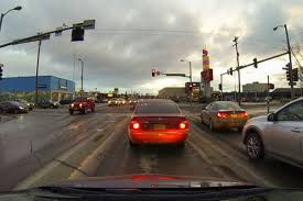 running a red light ticket in california anchorage assemblyman wants red light cameras at intersections