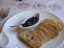 cuisiner st roch file auberge roch tapenade jpg wikimedia commons