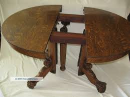 Antique Drop Leaf Table Dining Tables Chinese Dining Room Table Antique Drop Leaf Table