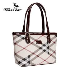 authentic designer handbags high quality tote authentic luxury brands bags 2017 new