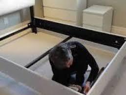 household repairs 5 household repairs 50 euros handymen service available in dublin 8