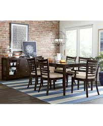 Macy S Dining Room Furniture Macys Dining Room Chairs