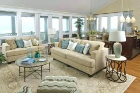 sea home decor beach cottage living rooms to inspire by the sea homes houses