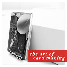 hotel key card machine hotel key card machine suppliers and