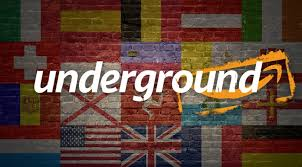 underground brings paid apps android users across europe for free