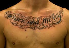 artistic tattoo fonts android apps on google play