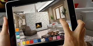 how to play home design on ipad digital marketing case study ikea augmented reality home office