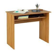Schreibtisch 90 Breit Schreibtisch Weiss Cm Breit Hochbett 80 Cm Breit Preisvergleich
