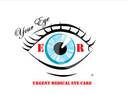 be safe and be seen this halloween eye care for you u2013 family