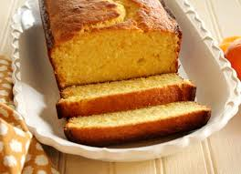 Lake Lure Cottage Kitchen - orange and olive oil cake lake lure cottage kitchenlake lure