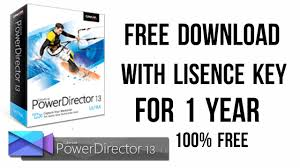 full version power download hindi how to download cyberlink power director 13 full version with