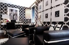 Astounding Art Deco Interiors Pictures Decoration Ideas Andrea - Art deco bedroom furniture london