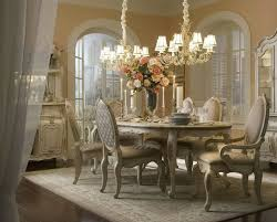 Michael Amini Dining Room Sets Dining Sets