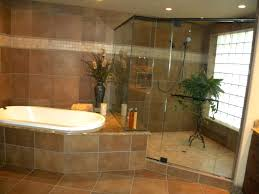 bathroom surround tile ideas tub shower tile design ideas tags bath tub tile idea floor