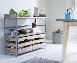 kitchen sideboard ideas kitchen sideboard free home decor oklahomavstcu us
