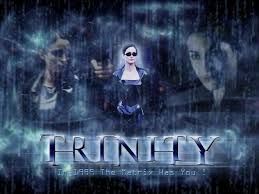 trinity wallpapers 83 entries in the matrix wallpapers group