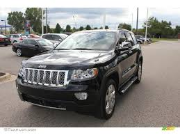 grey jeep grand cherokee interior 2014 jeep grand cherokee exterior colors home design awesome