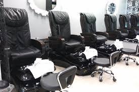 salons in texas duncanville spas in texas duncanville hair