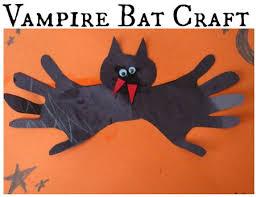 84 best batty bats u2013 halloween crafts for kids images on pinterest