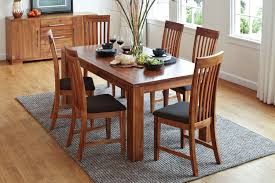 Dining Room Suite Dining Tables Dining Room Sets With Bench Rooms To Go Dining